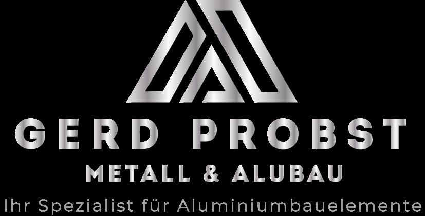 Metallbau Probst